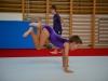 dsc_0998-salto-2013-poletna-sola