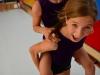 dsc_1001-salto-2013-poletna-sola