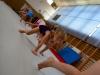 dsc_1011-salto-2013-poletna-sola