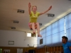 dsc_1052-salto-2013-poletna-sola
