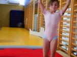 dsc_1367-salto-2013-poletna-sola