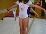 dsc_1380-salto-2013-poletna-sola