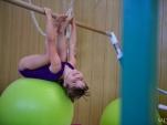 dsc_1374-salto-2013-poletna-sola