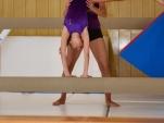 dsc_1392-salto-2013-poletna-sola