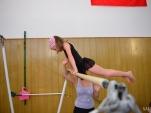 dsc_1395-salto-2013-poletna-sola