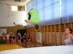 dsc_1439-salto-2013-poletna-sola