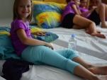 dsc_1677-salto-2013-gymnastics-camp