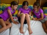 dsc_1678-salto-2013-gymnastics-camp