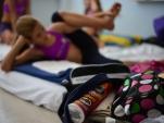 dsc_1699-salto-2013-gymnastics-camp