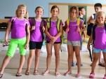 dsc_1703-salto-2013-gymnastics-camp