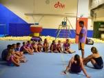dsc_1722-salto-2013-gymnastics-camp