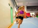 dsc_1738-salto-2013-gymnastics-camp