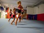 dsc_1742-salto-2013-gymnastics-camp