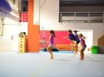 dsc_1743-salto-2013-gymnastics-camp