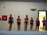 dsc_1747-salto-2013-gymnastics-camp