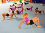 dsc_1748-salto-2013-gymnastics-camp