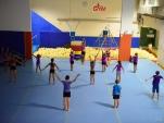 dsc_1750-salto-2013-gymnastics-camp