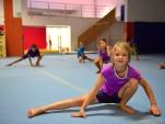 dsc_1752-salto-2013-gymnastics-camp