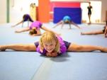 dsc_1753-salto-2013-gymnastics-camp