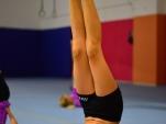dsc_1756-salto-2013-gymnastics-camp