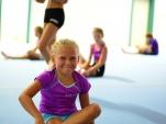 dsc_1764-salto-2013-gymnastics-camp