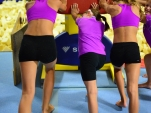 dsc_1767-salto-2013-gymnastics-camp