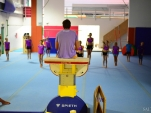 dsc_1773-salto-2013-gymnastics-camp