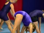 dsc_2266-salto-2013-gymnastics-camp