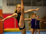 dsc_2274-salto-2013-gymnastics-camp