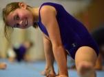 dsc_2292-salto-2013-gymnastics-camp