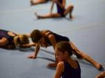 dsc_2300-salto-2013-gymnastics-camp