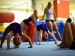 dsc_2308-salto-2013-gymnastics-camp