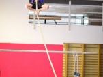 dsc_2328-salto-2013-gymnastics-camp
