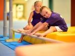 dsc_2364-salto-2013-gymnastics-camp