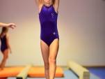 dsc_2373-salto-2013-gymnastics-camp