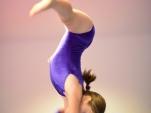dsc_2383-salto-2013-gymnastics-camp