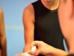 dsc_2391-salto-2013-gymnastics-camp