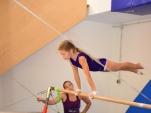 dsc_2410-salto-2013-gymnastics-camp