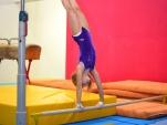 dsc_2412-salto-2013-gymnastics-camp