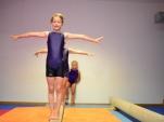 dsc_2417-salto-2013-gymnastics-camp