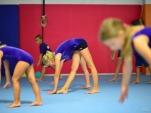 dsc_2270-salto-2013-gymnastics-camp