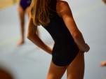 dsc_2282-salto-2013-gymnastics-camp