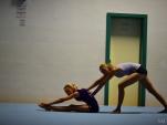 dsc_2306-salto-2013-gymnastics-camp