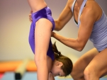dsc_2376-salto-2013-gymnastics-camp