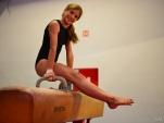 dsc_2395-salto-2013-gymnastics-camp