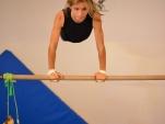dsc_2401-salto-2013-gymnastics-camp