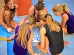 dsc_2403-salto-2013-gymnastics-camp
