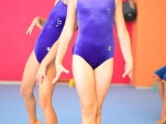 dsc_2407-salto-2013-gymnastics-camp