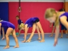 dsc_2270-salto-2013-gymnastics-camp
