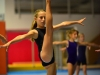 dsc_2274-salto-2013-gymnastics-camp
